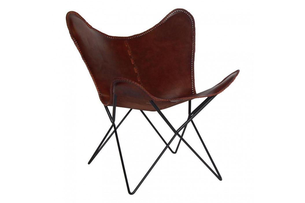 Židle Pro Návštěvy Albert