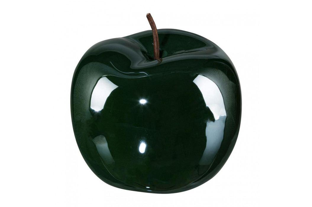 Jablko Dekorační Provence I