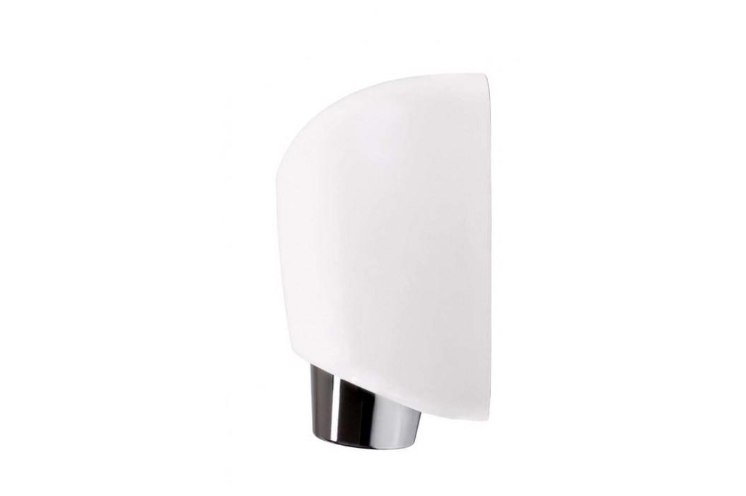 Vysoušeč rukou Jet Dryer BOOSTER, bílý ABS plast