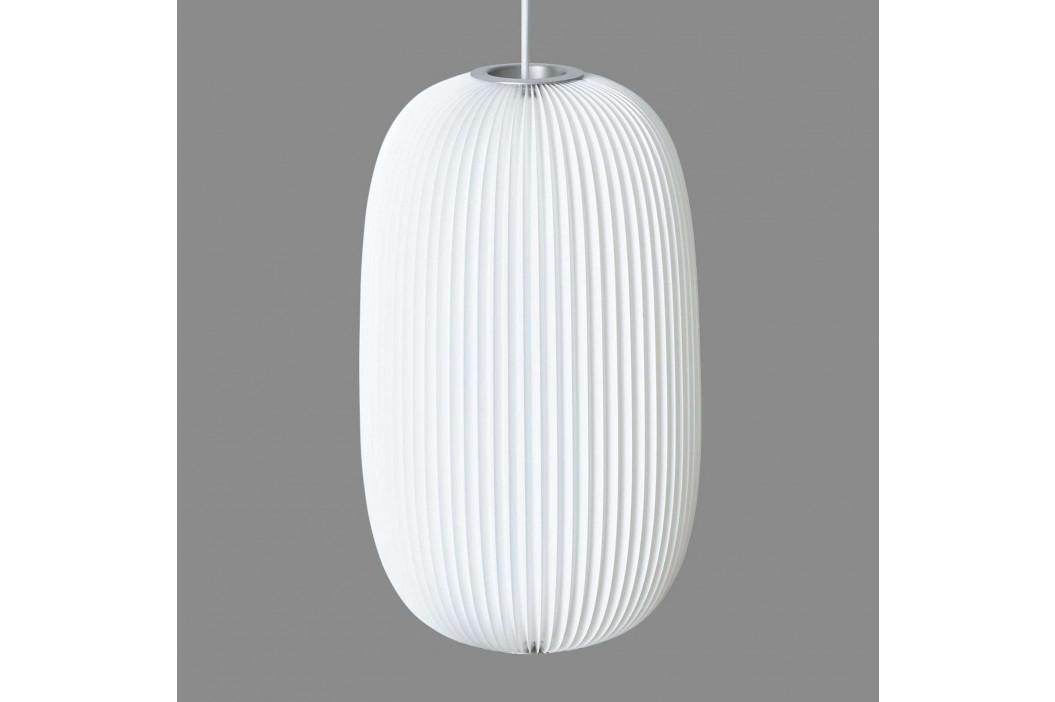 LE KLINT Lamella 1 designové závěsné světlo zlaté