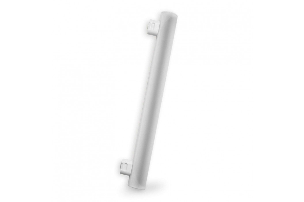 S14s 8W 827 LED žárovka, 2 patice, 500 mm