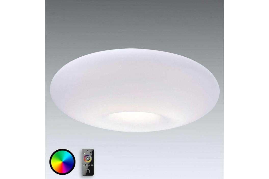 Paul Neuhaus Q-ELINA stropní LED světlo Smart Home