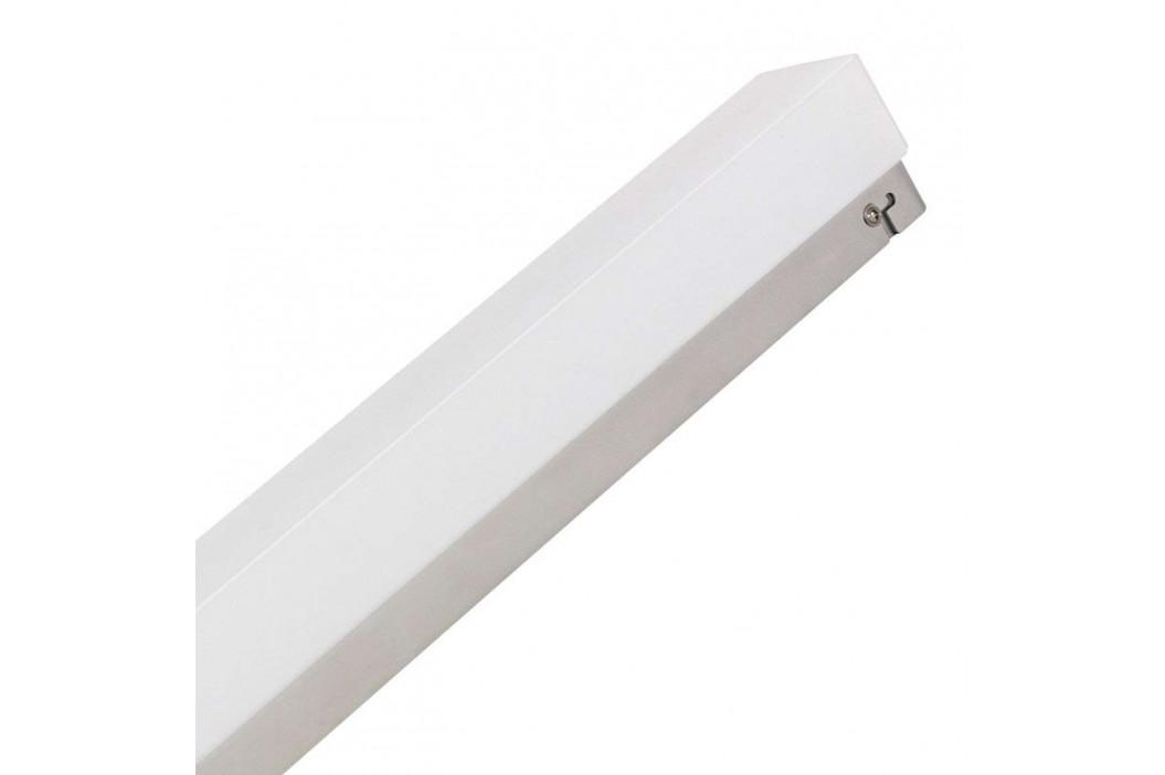 Mirror Light Switch Tone zrcadlové světlo