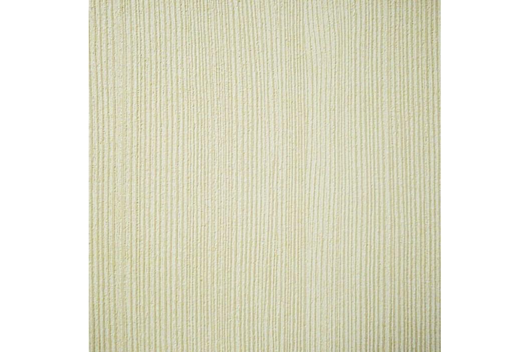 Stropní světlo Sky Mini Ellix, vzhled bílého dřeva