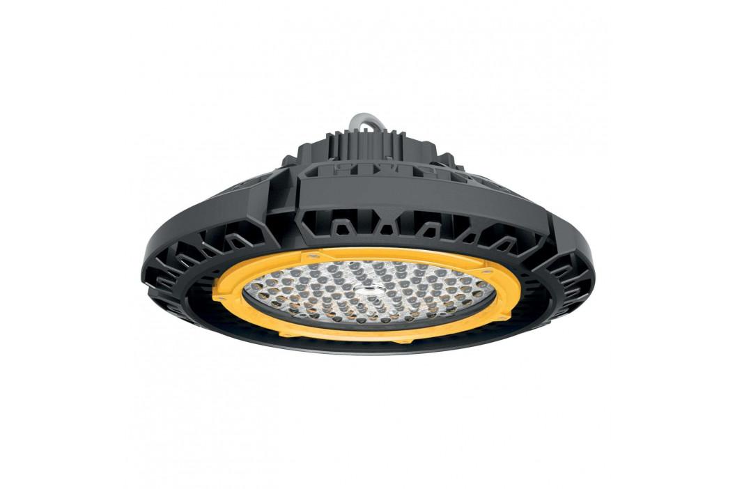 LED halový reflektor High Bay 320, 200 W