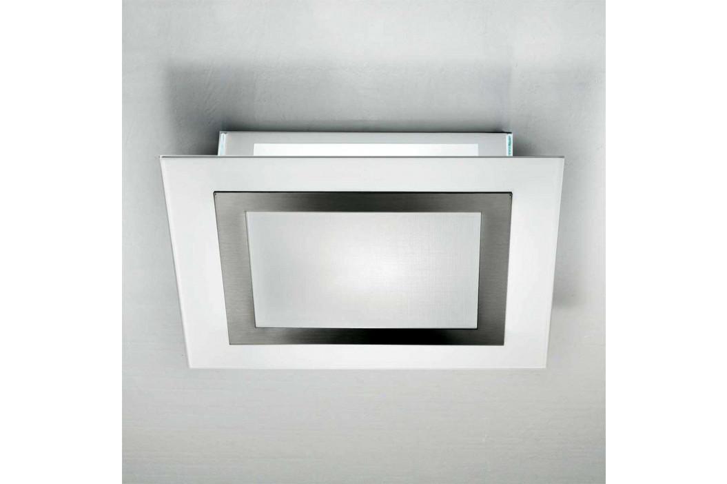 Stropní světlo FRAME 8155, E27 40 cm