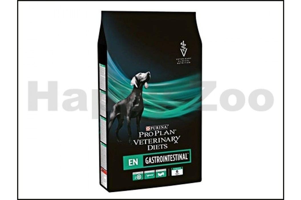 PURINA PRO PLAN VD Canine - EN Gastrointestinal 5kg