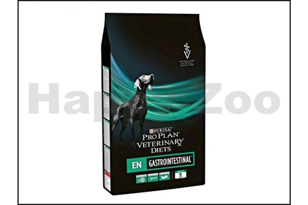 PURINA PRO PLAN VD Canine - EN Gastrointestinal 1,5kg