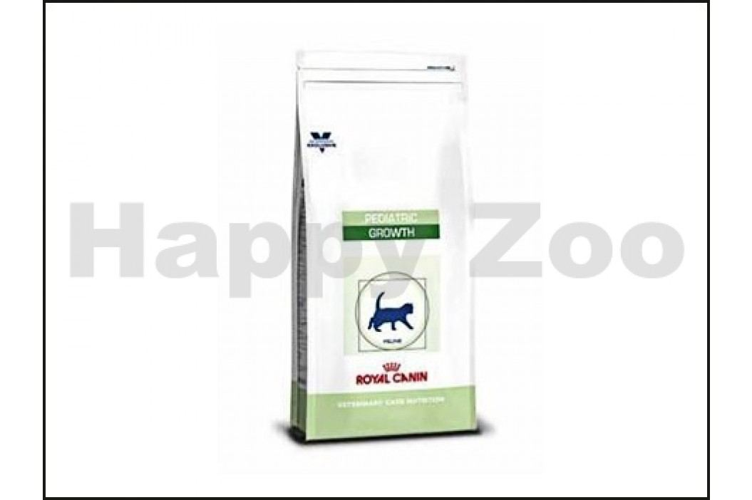 ROYAL CANIN VET CARE Cat Pediatric Growth 400g