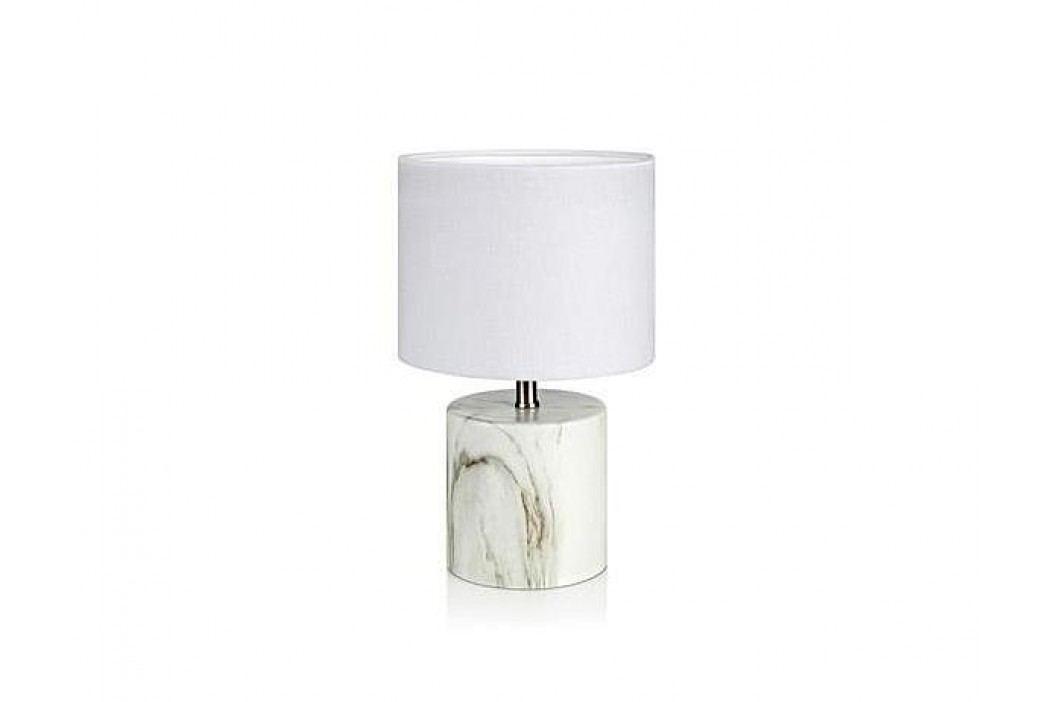 Stolní lampička Ines 106345