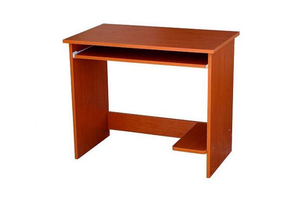 Počítačový stůl PC 03