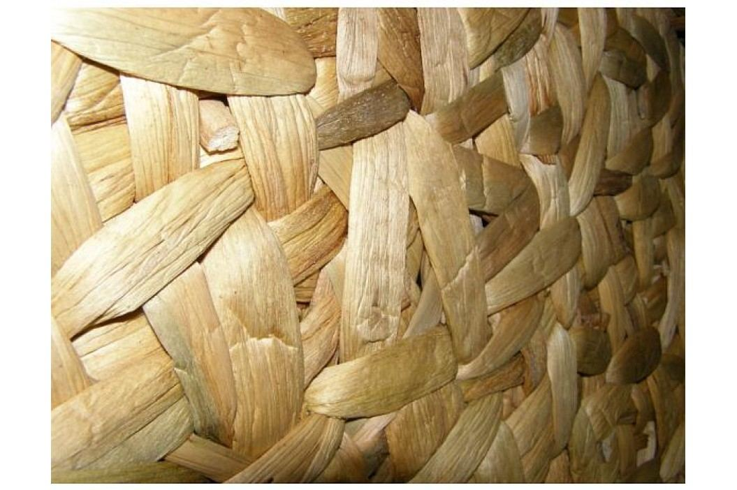 Truhlička - vodní hyacint - sada 4 kusů