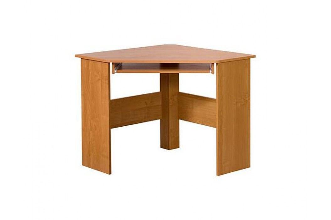 Počítačový stůl Joko