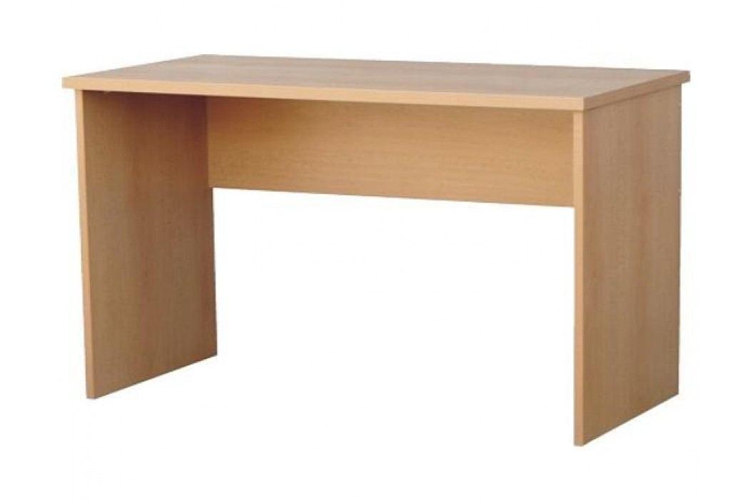 Počítačový stůl PC 08