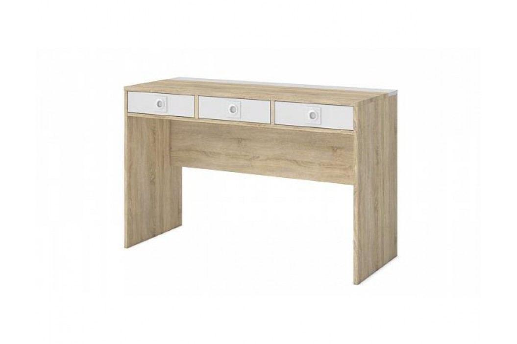Psací stůl Plus 11
