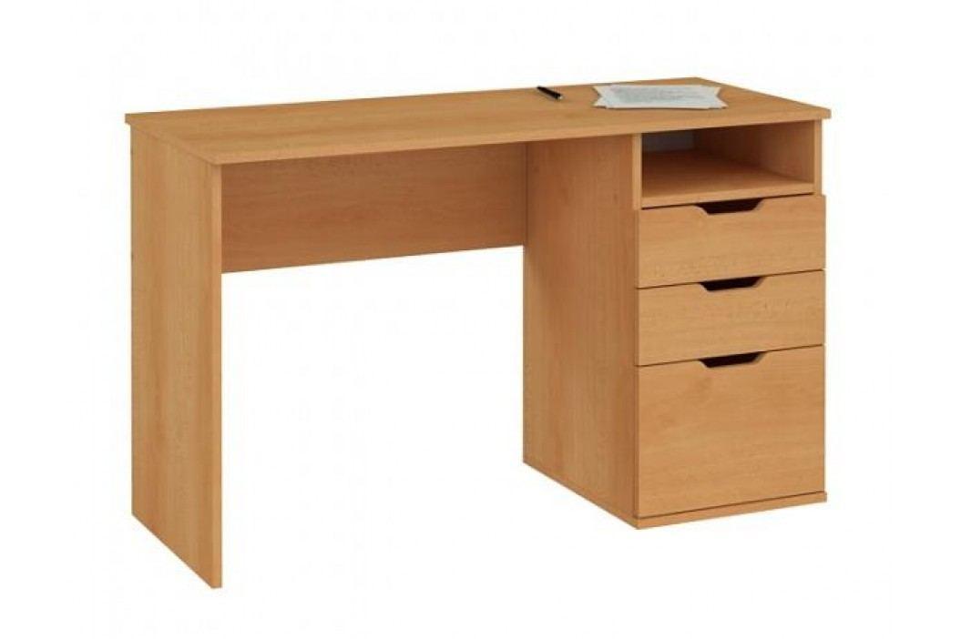 Psací stůl Matyáš 3
