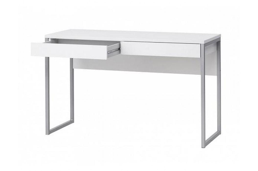 Psací stůl Function 80