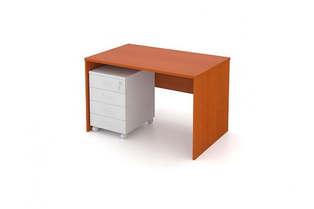 Psací stůl - 120 cm