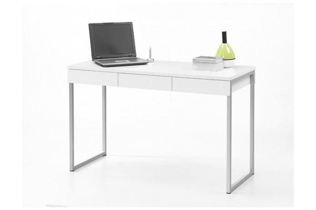 Psací stůl Plus 06