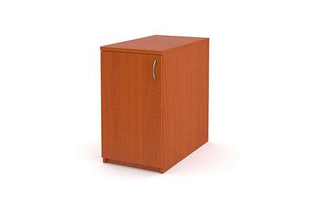 Přístavná skříň