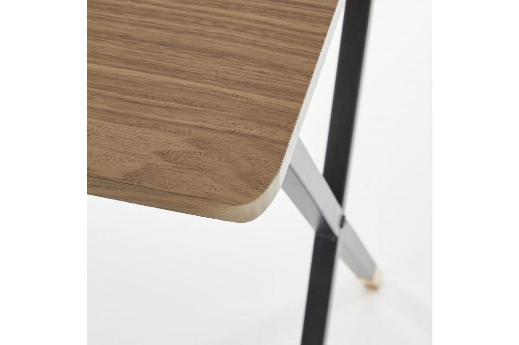 Designový PC stůl HAL-37