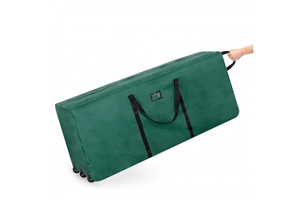 Tahací taška, 150x62x50 cm
