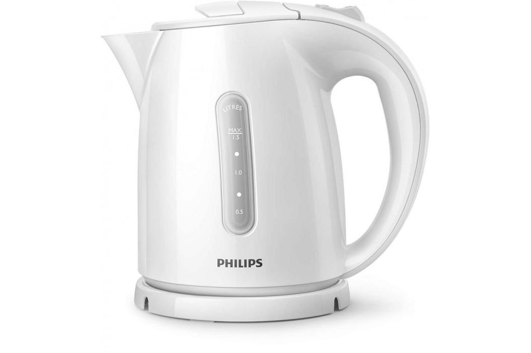 PHILIPS HD 4646/00 W