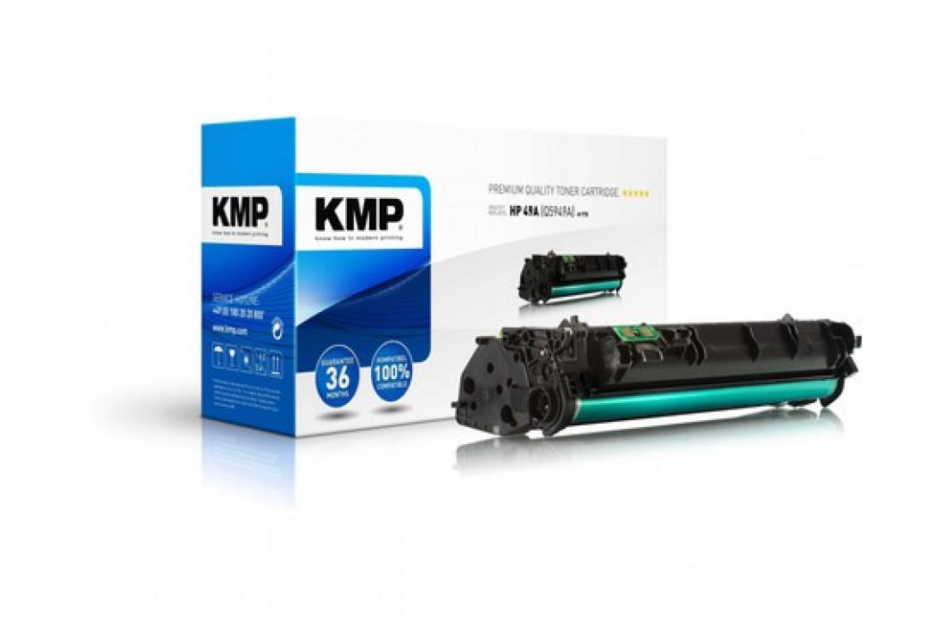 KMP H-T70 / toner Q5949A RENOVACE