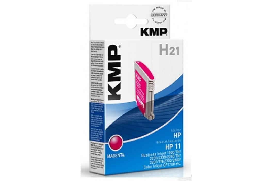 KMP H21 / C4837AE