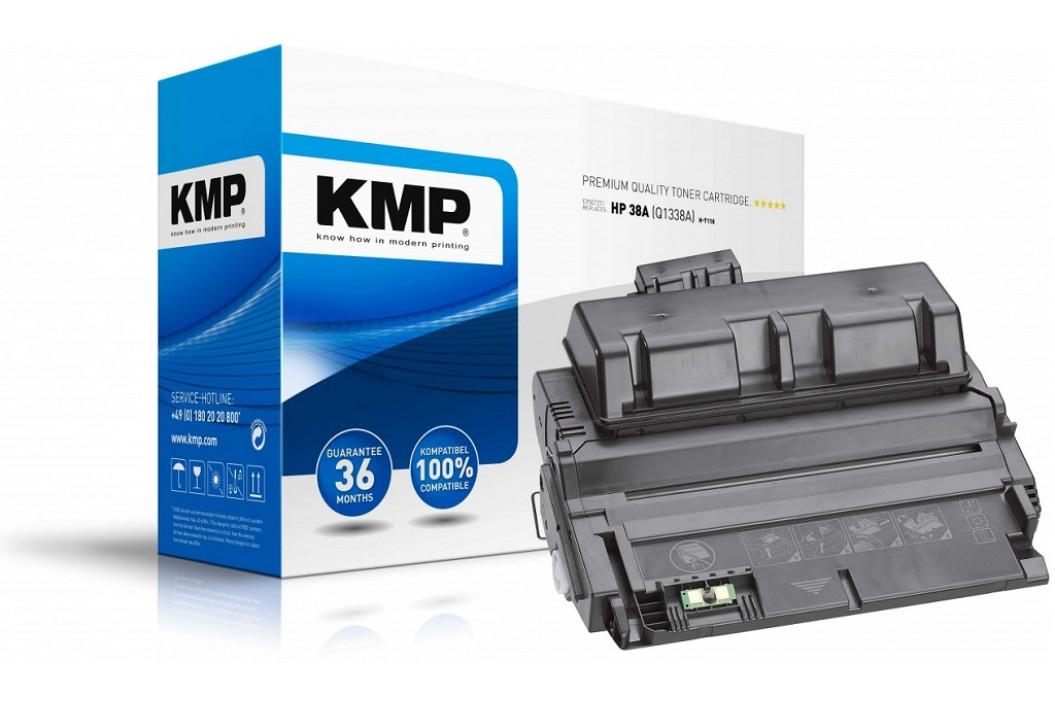 KMP H-T118 / Q1338X black