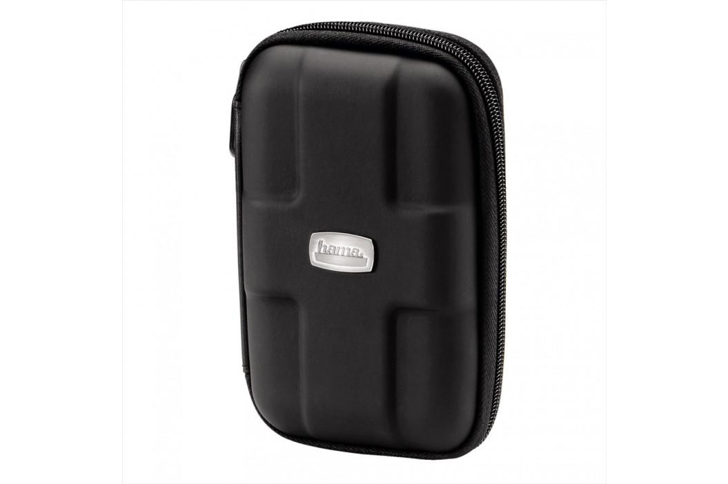 HAMA 84113 2.5 HDD Case EVA