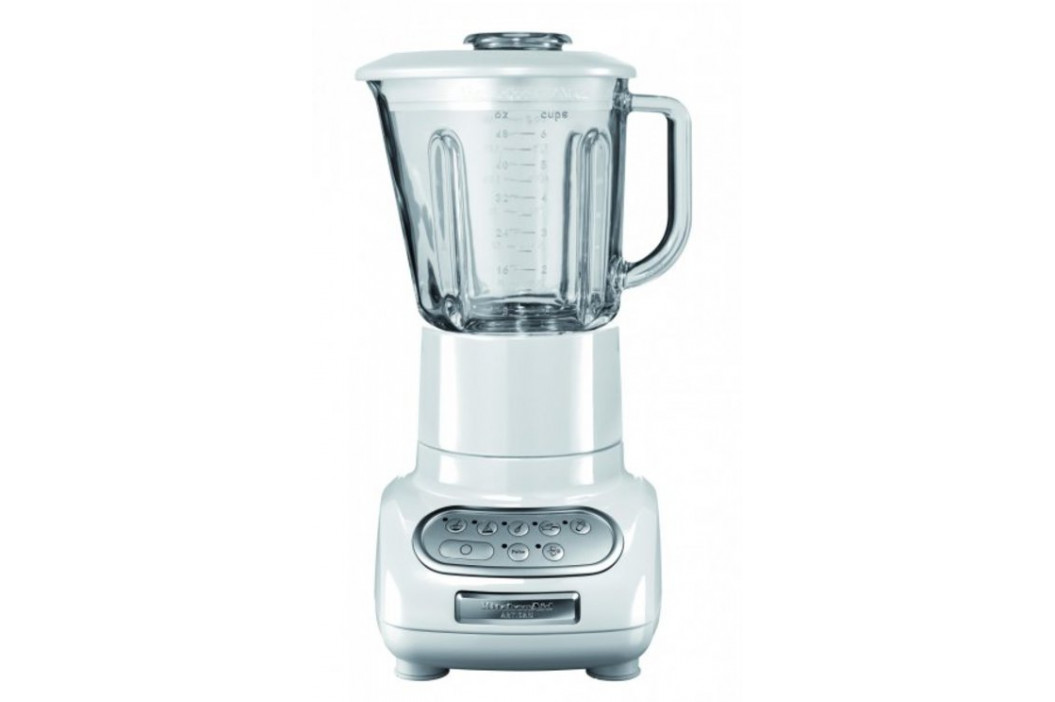 KitchenAid 5KSB5553EWH