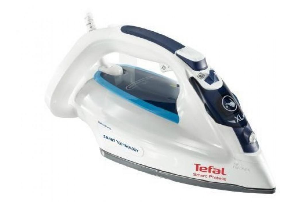 Tefal FV 4980E0