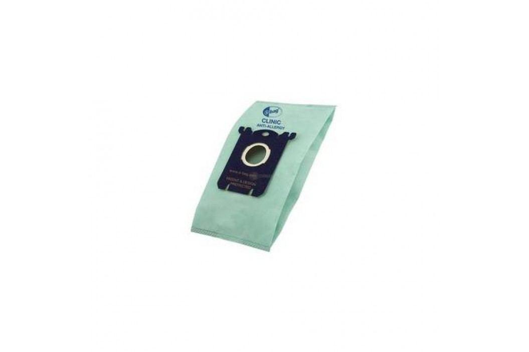 ELECTROLUX E 206 B