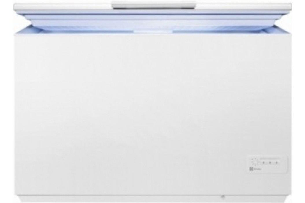 ELECTROLUX EC 4200 AOW 1