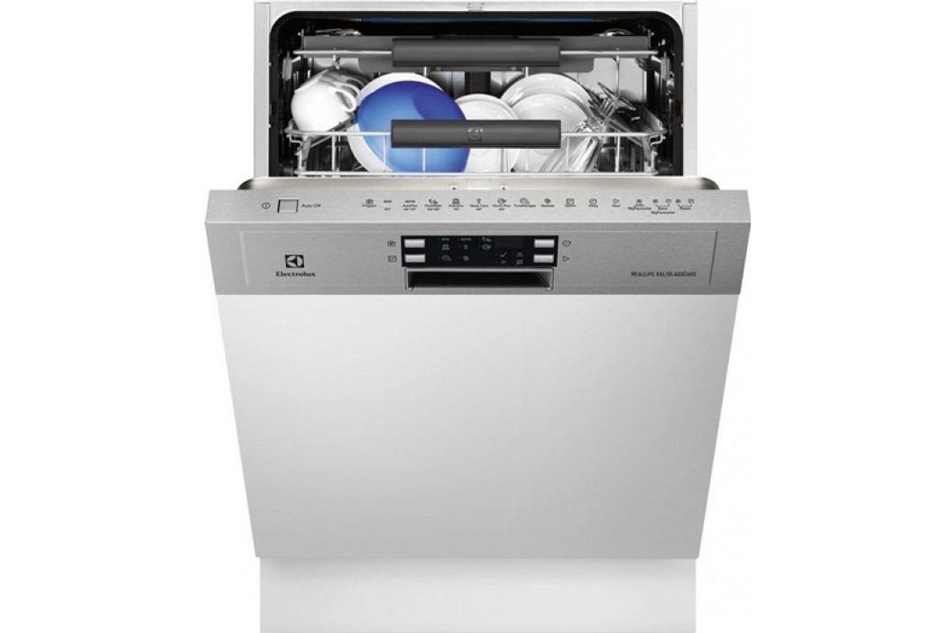 ELECTROLUX ESI 8520 ROX