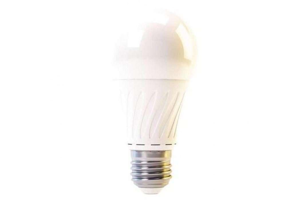 EMOS Z74740 LED 10W E27 A60 300 stud.bílá