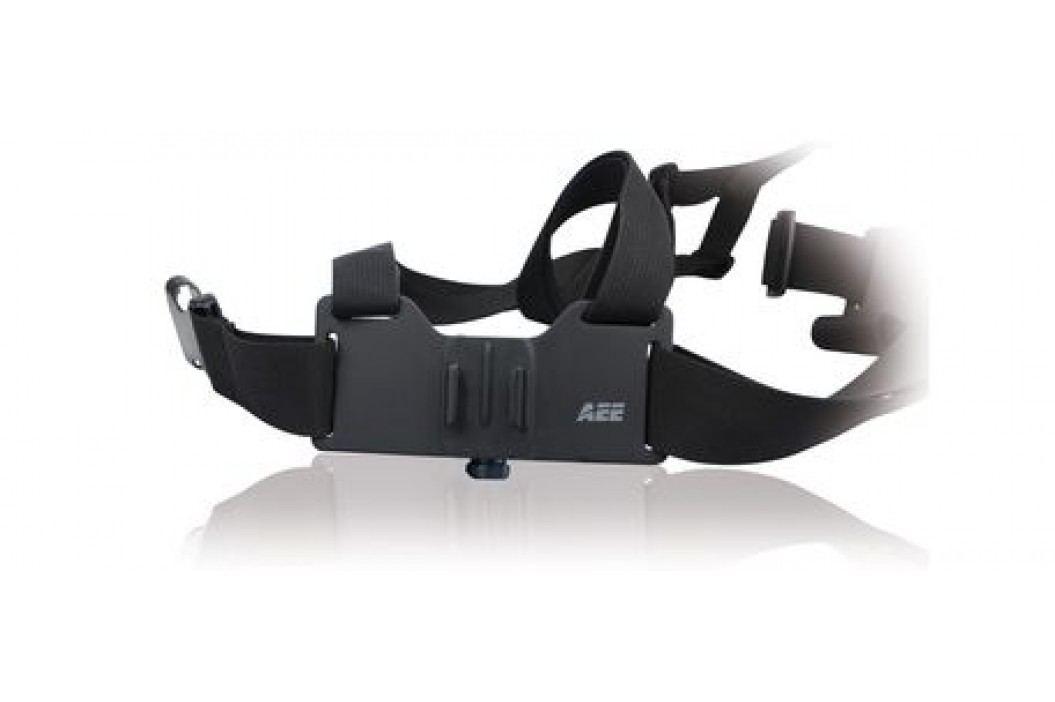 Kitvision Držák na tělo pro EDGE HD10