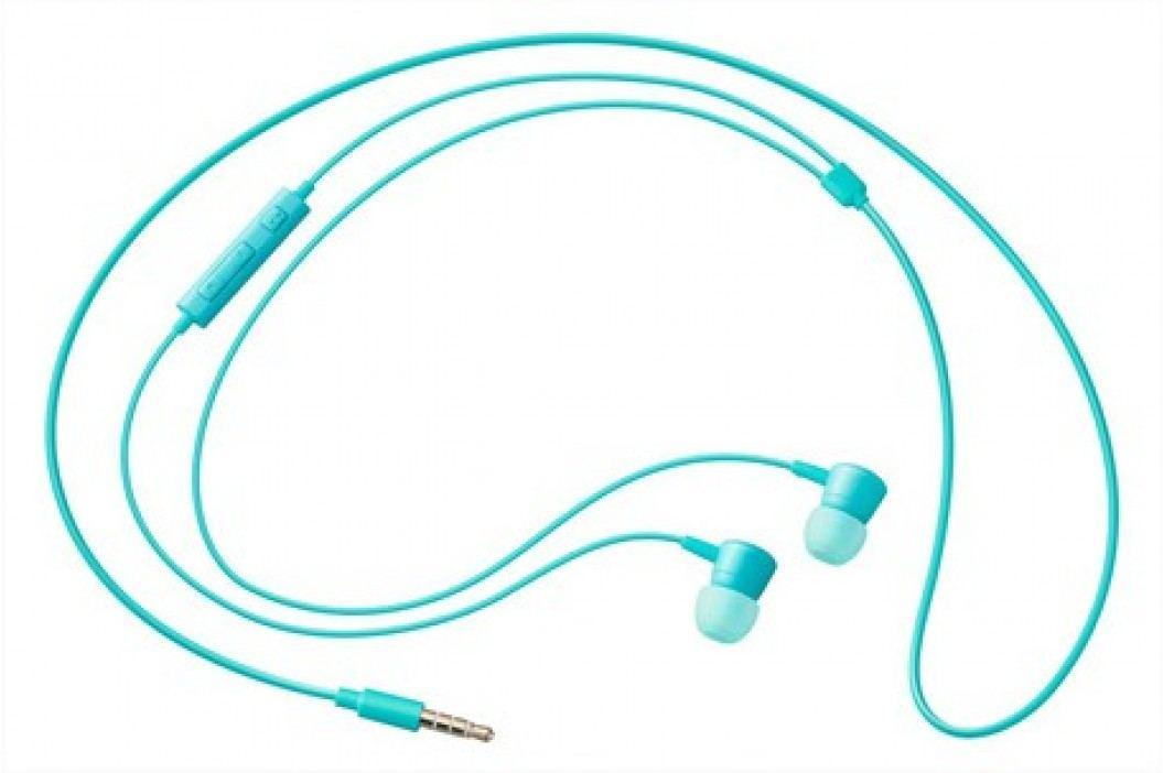 Samsung EO-HS1303LEG osobní stereo HF 3,5mm, Blue