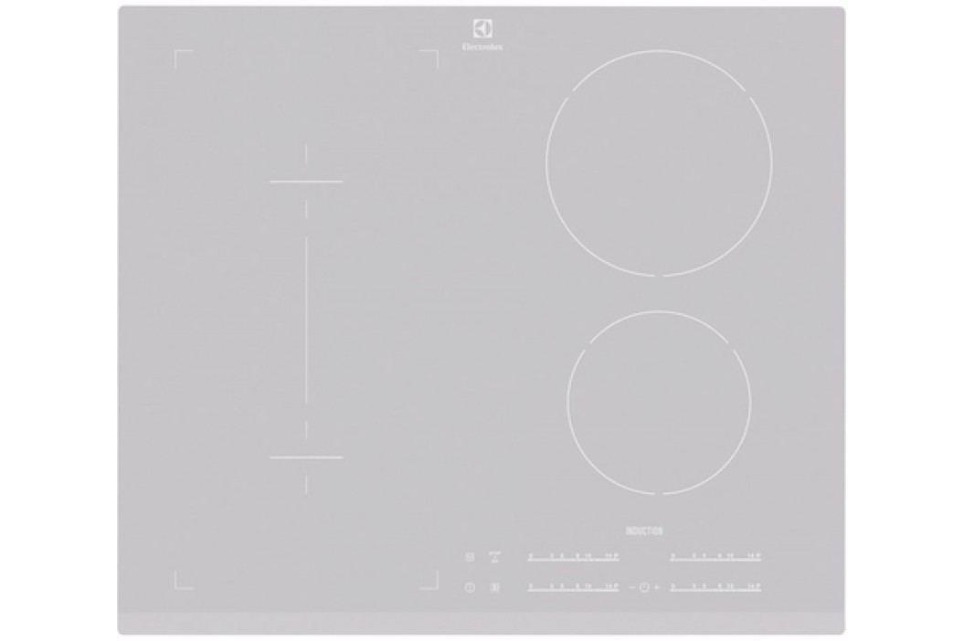 ELECTROLUX EHI 6540 FOS