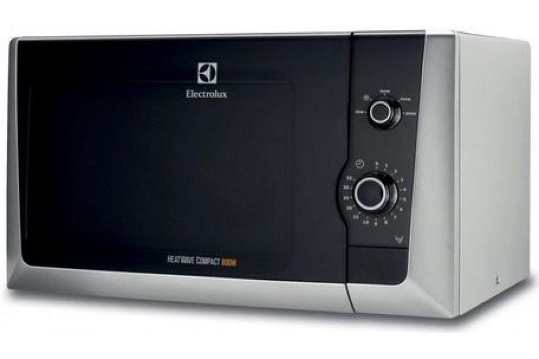 ELECTROLUX EMM 21000 S