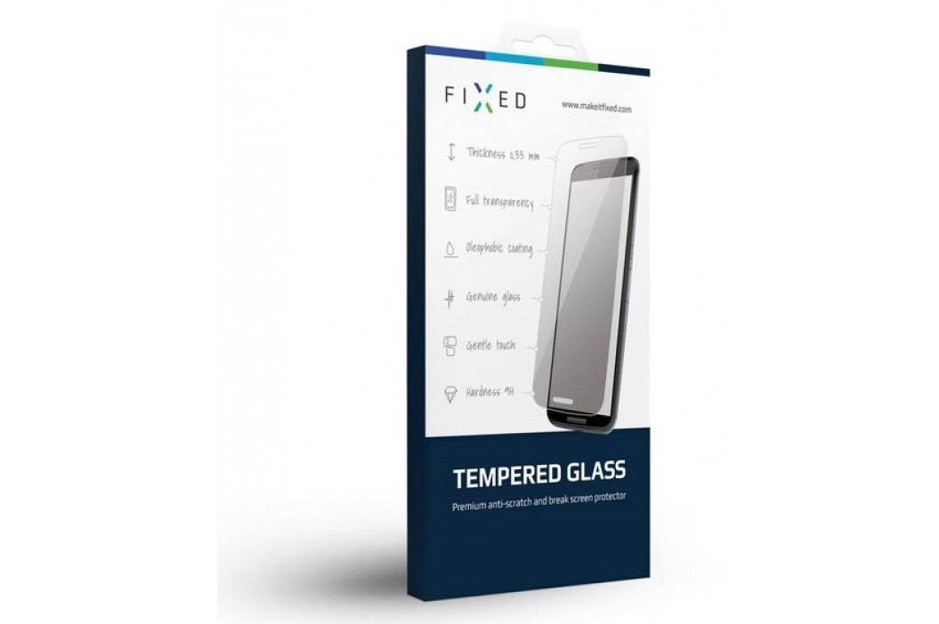 FIXED tvrzené sklo 0,33mm G530 Galaxy Grand Prime
