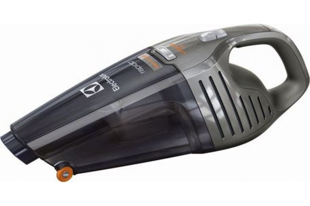 Electrolux ZB6106WDT