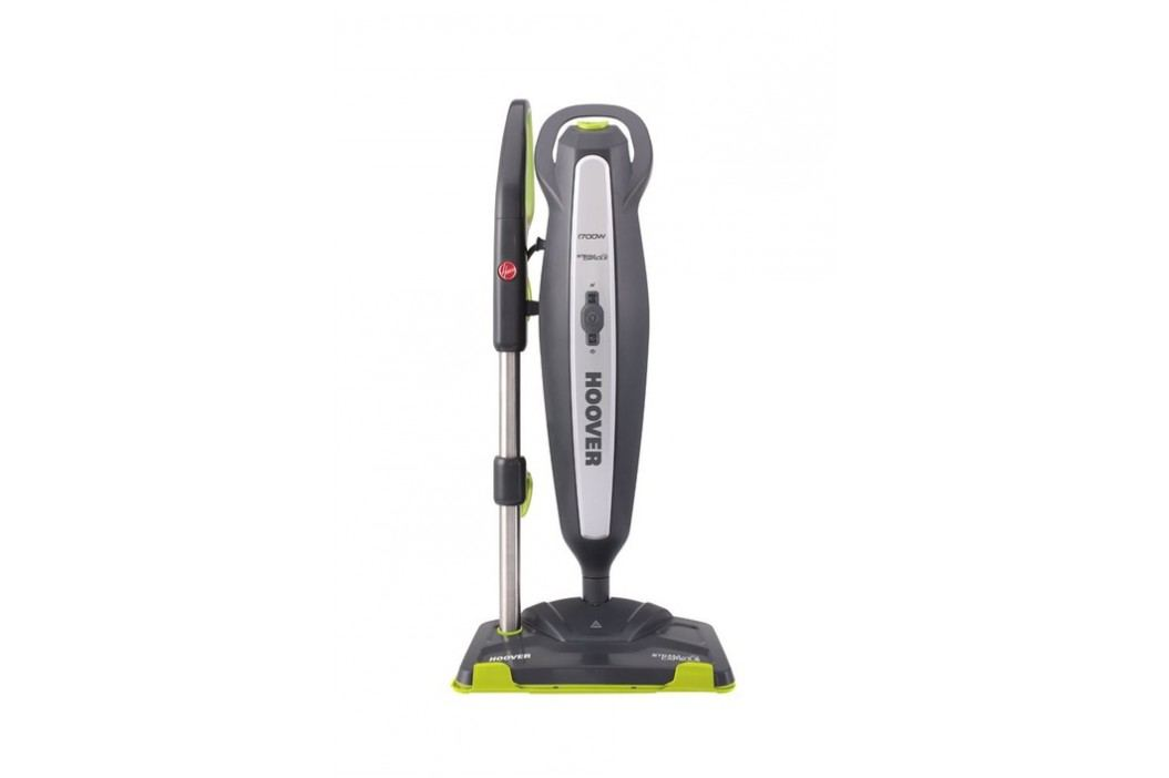 HOOVER CAN1700R 011