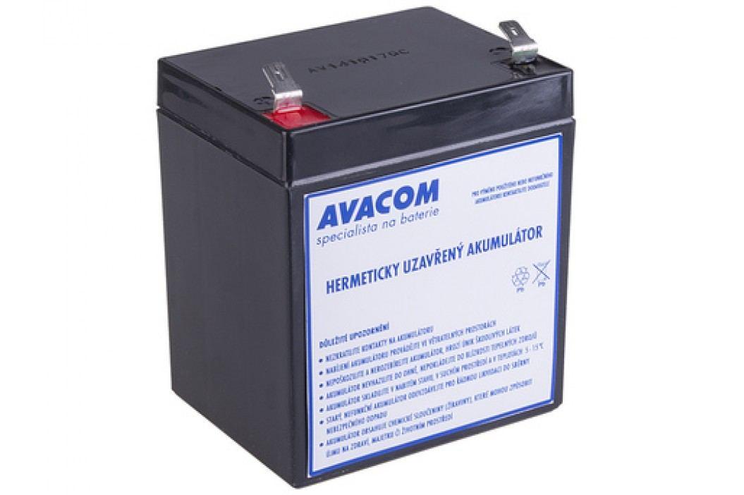 AVACOM bateriový kit pro renovaci RBC29 (1ks baterie) (AVACOM AVA-RBC29-KIT)