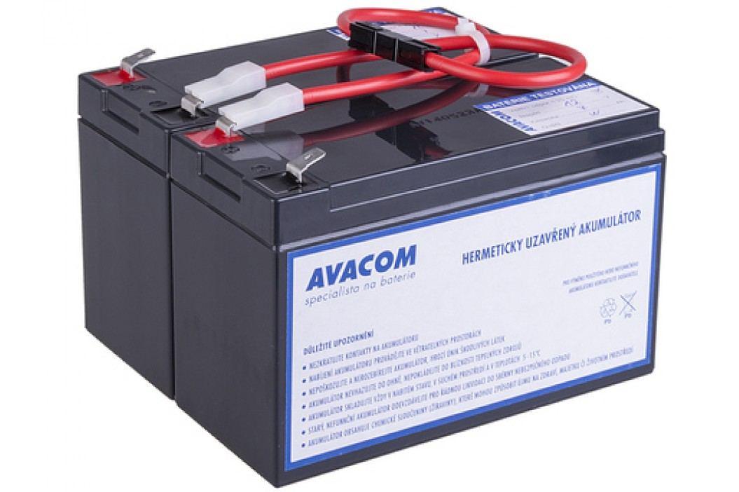 AVACOM náhrada za RBC5 - baterie pro UPS (AVACOM AVA-RBC5)