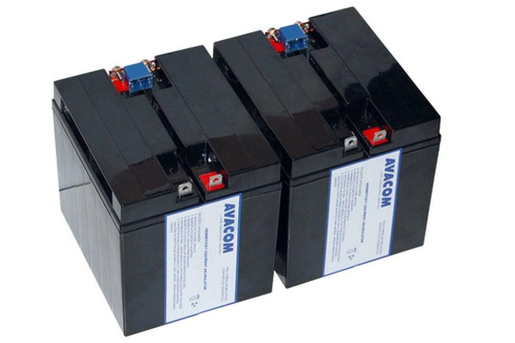 AVACOM náhrada za RBC55 - baterie pro UPS (AVACOM AVA-RBC55)