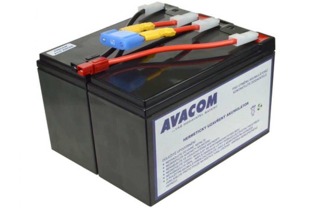 AVACOM náhrada za RBC60 - baterie pro UPS (AVACOM AVA-RBC60)