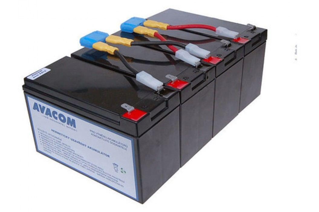 AVACOM náhrada za RBC8 - baterie pro UPS (AVACOM AVA-RBC8)