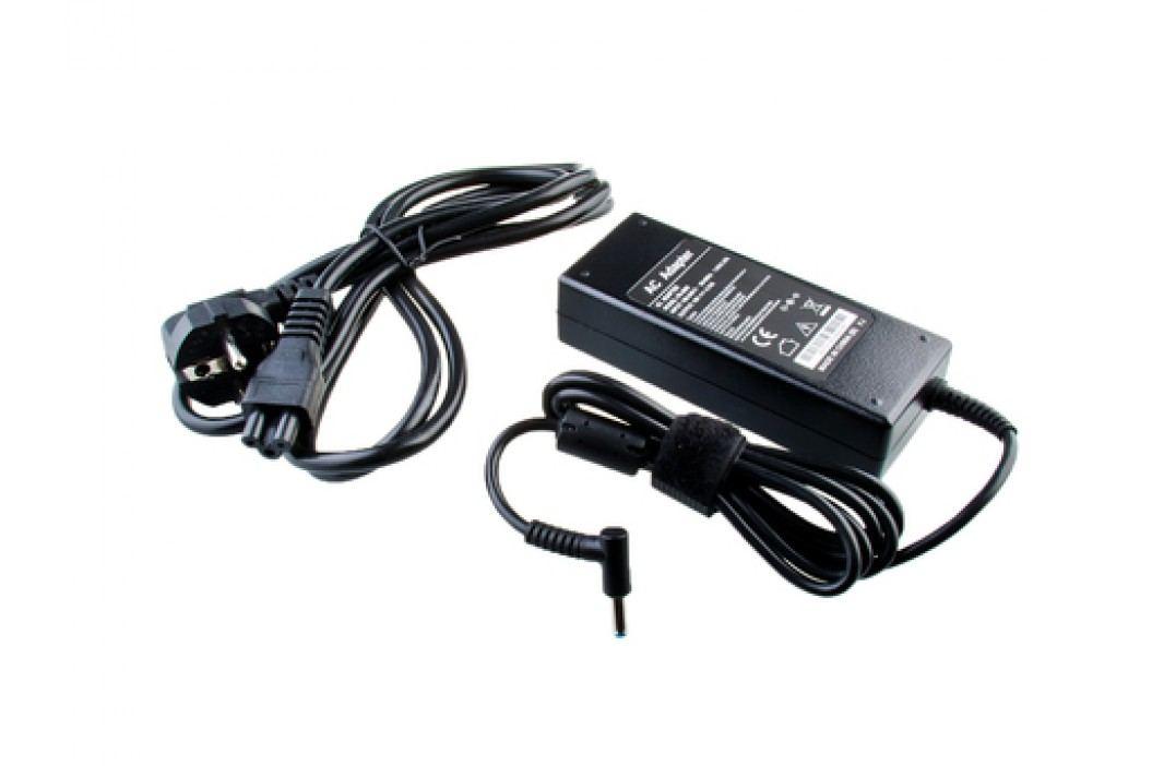 AVACOM ADAC-HPEN-90W 90W - neoriginální - Nabíjecí adaptér pro notebook HP 19V 4,74A 90W konektor 4,5mm x 3,0mm